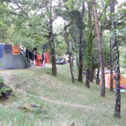 camping-0815-0004