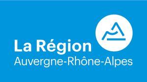 2 logo web cartouche bleu jpg 1