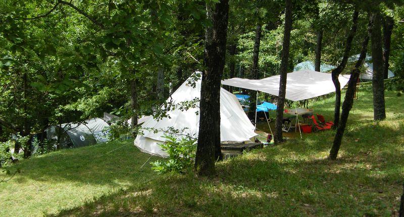 Camping16 02