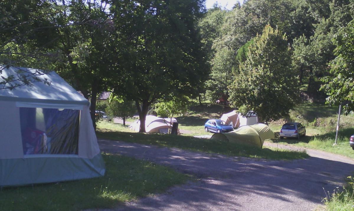 Camping16 05